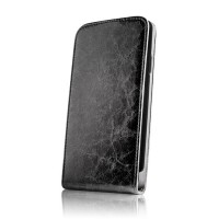 Etui Exclusive Iphone 6 Plus Noir