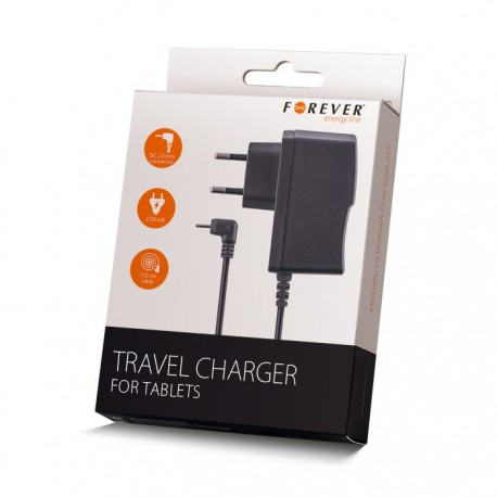 Chargeur Tablet 2100 mA