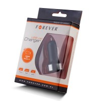 Chargeur Allume Cigare + Cable Iphone 5/5S/5C