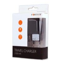 Chargeur secteur Samsung Galaxy Tab 2